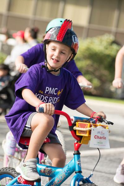 Burlington-Kids-Ride-2019-142.jpg