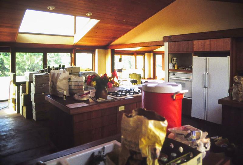 1991-1992 Building 111 Vaca Creek Way-97.jpg