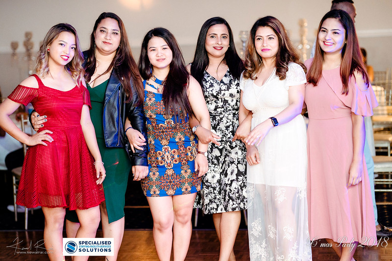 Specialised Solutions Xmas Party 2018 - Web (165 of 315)_final.jpg