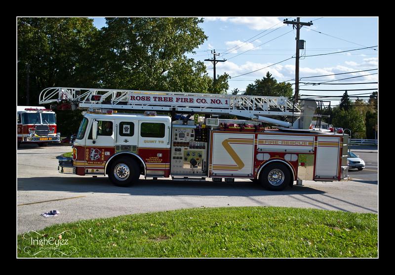 Rose Tree Fire Company  (4).jpg