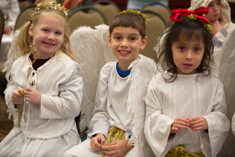 2019-12-15-Christmas-Pageant_107.jpg