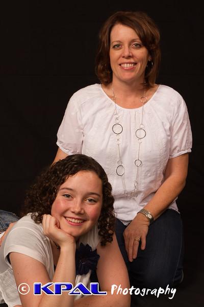 Family photos 2012-114.jpg