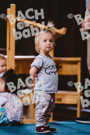 © Bach to Baby 2018_Alejandro Tamagno_Balham_2018-08-18 034.jpg