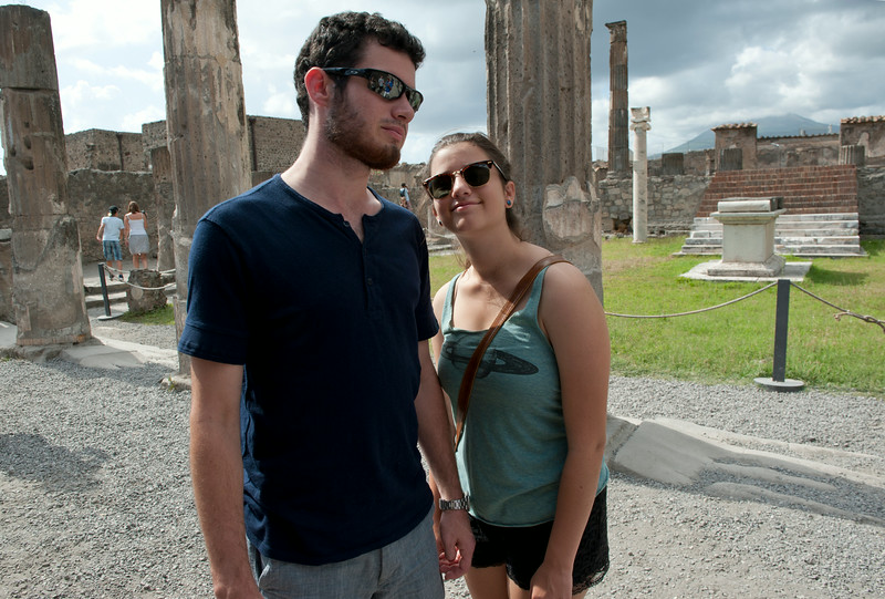 Pompeii 24.jpg
