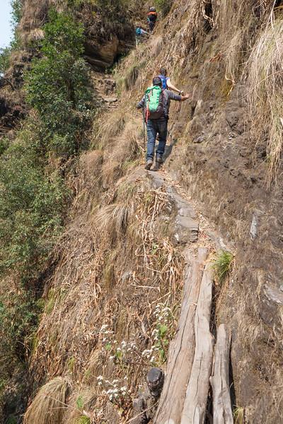 Nepal 152(20150413-DSCF2115)