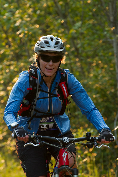 Banded Peak Challenge 2014-73.jpg