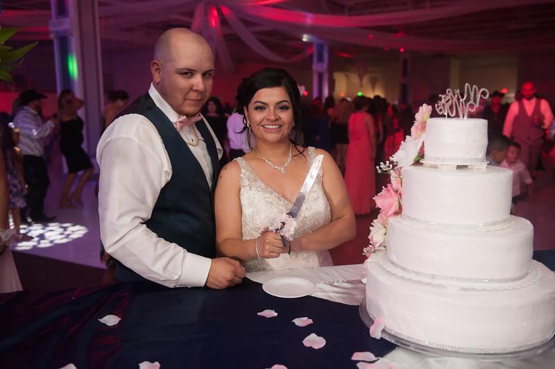 Estefany + Omar wedding photography-1119.jpg