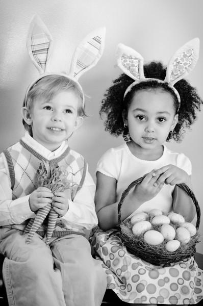 Easter_Elliott and Nevaeh -8851.jpg