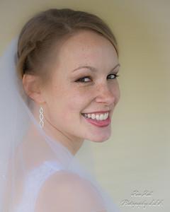 WeddingContent