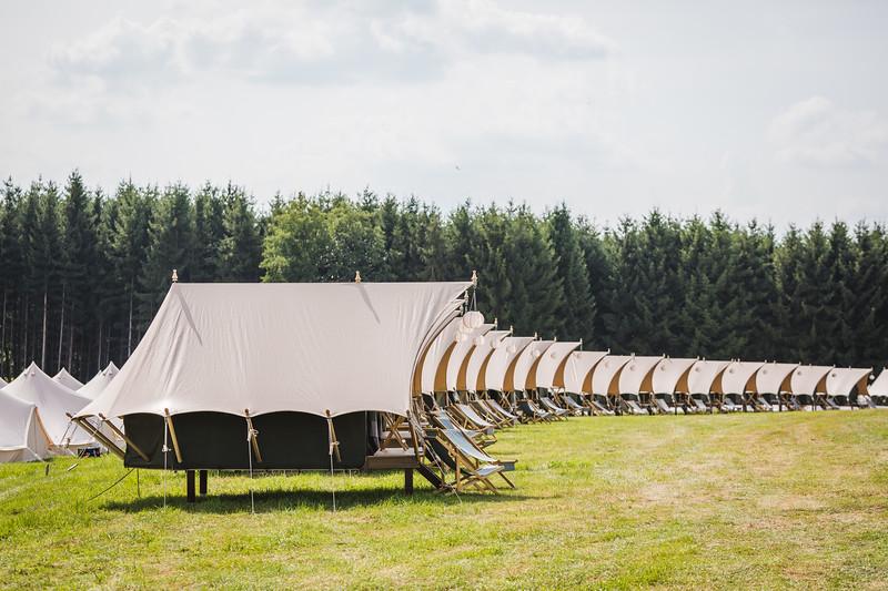 Camping F1 Spa Campsite-6.jpg