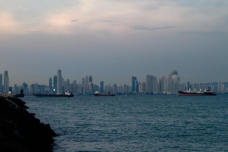 Panama_GN_8-2012-11-3.jpg