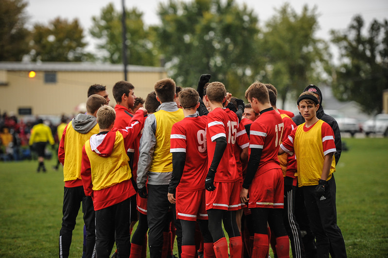 10-27-18 Bluffton HS Boys Soccer vs Kalida - Districts Final-278.jpg