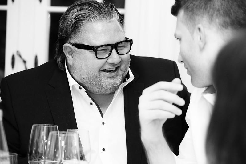 Hochzeit-Fraenzi-und-Oli-2017-616.jpg