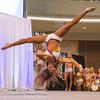 Photo by Matt Blewett for Minnesota Dance News