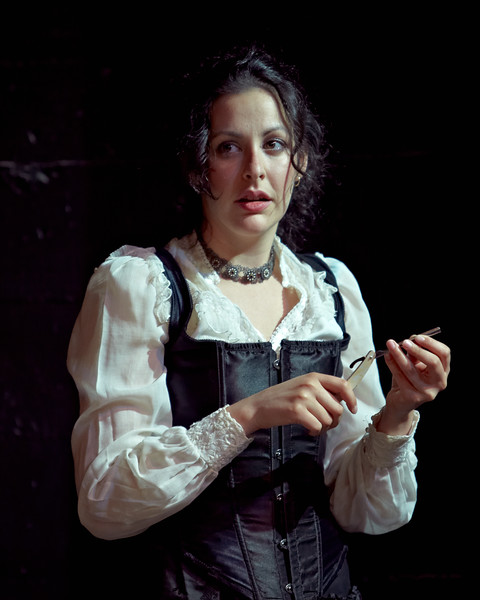 Actors Theatre - Miss Julie 199_300dpi_100q_75pct.jpg