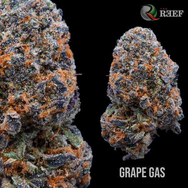 Grape Gas.jpg
