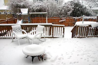 01-23-05 Blizzard