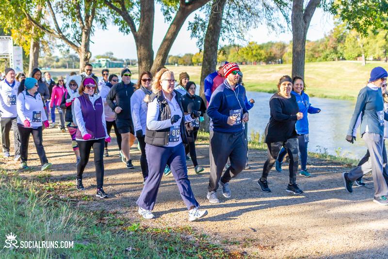 Social Running Take the Cake Waterside Nov 2018IMG_0276-Web.jpg