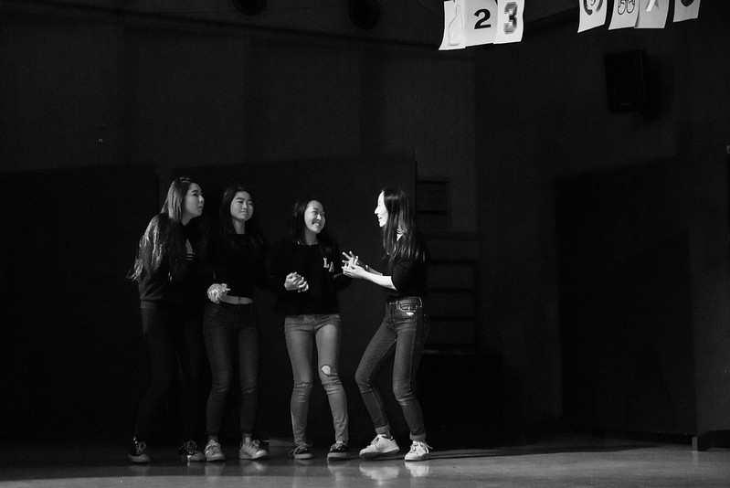 YIS Drama Production - Too much light-9914.jpg