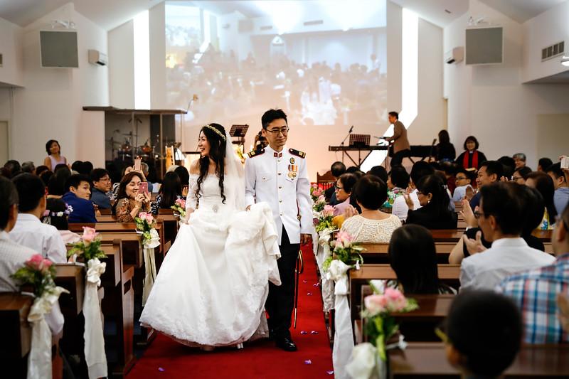 JieMin Eugene Wedding-0062.jpg