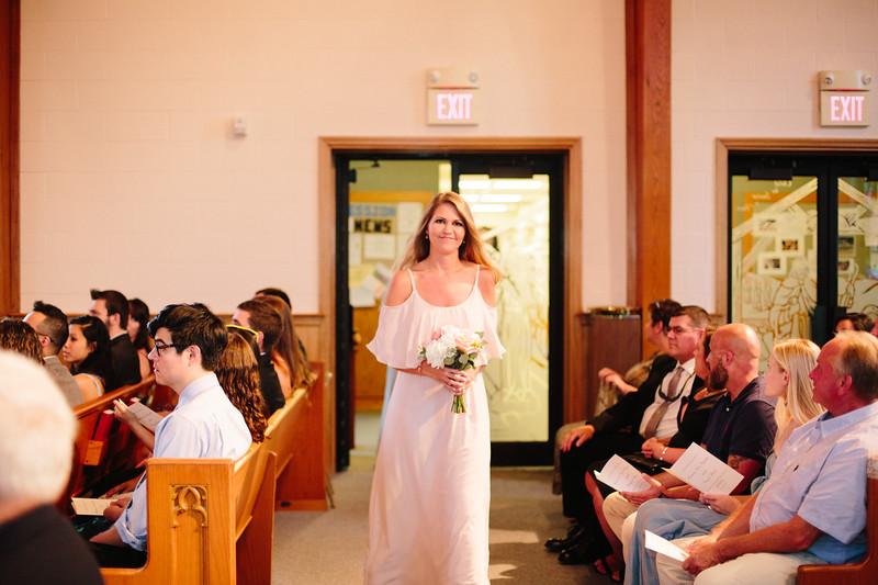 Kimberley_and_greg_bethehem_hotel_wedding_image-287.jpg