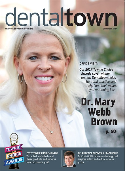 dentaltown_cover_dr_brown.jpg