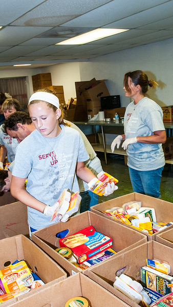Montgomery County Food Bank010.jpg