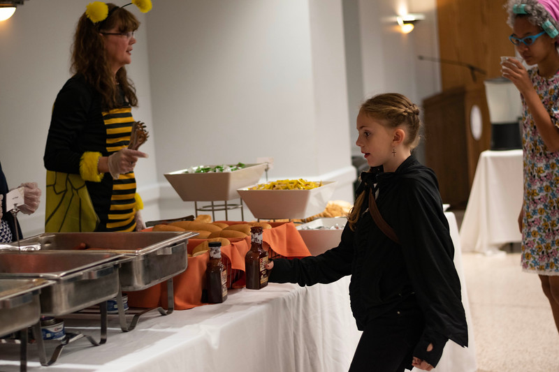 DSC_0081 Harvest Party October 24, 2019.jpg