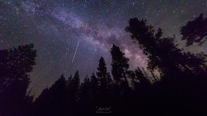 08_10-13_2017_Yosemite_Milkyway_03.jpg