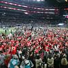 2017 Cotton Bowl - 2133