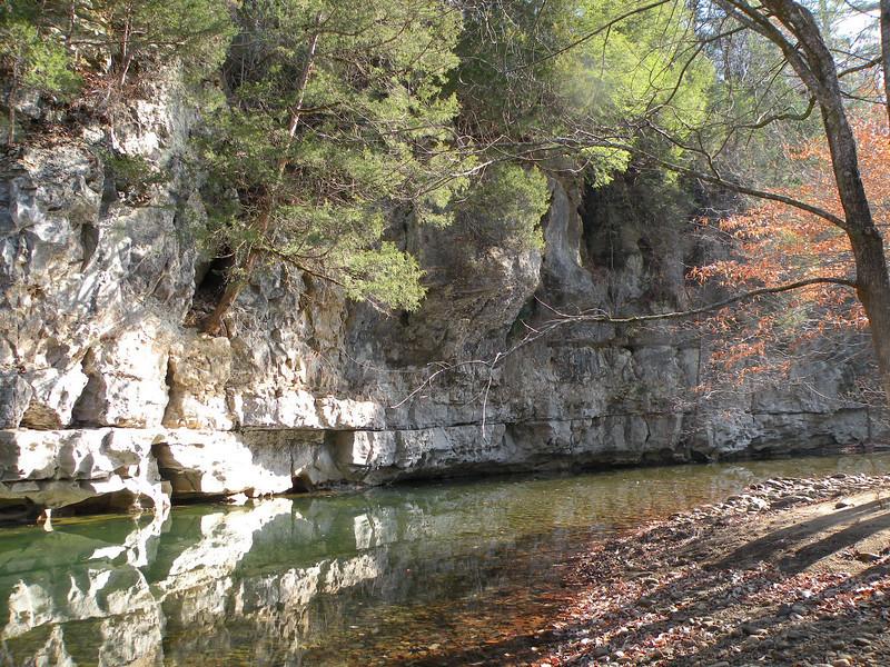 River Trail 190.jpg