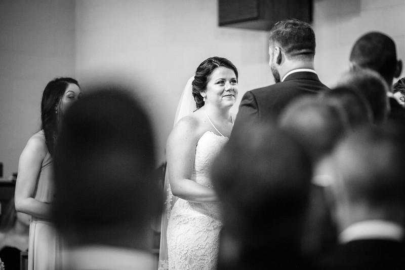 Kimberley_and_greg_bethehem_hotel_wedding_image-386.jpg