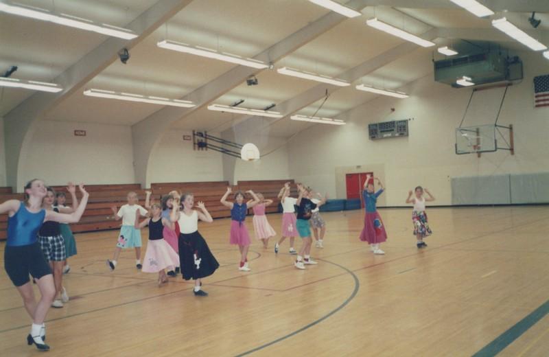 Dance_0132.jpg