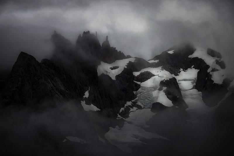 mountain 2 darker.jpg