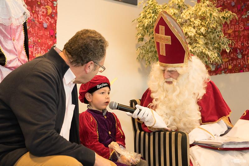 Sinterklaas 2017-100.jpg