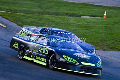 5.11.19 NASCAR Opening Night