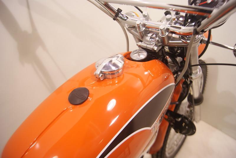 1971 Triumph 015.JPG