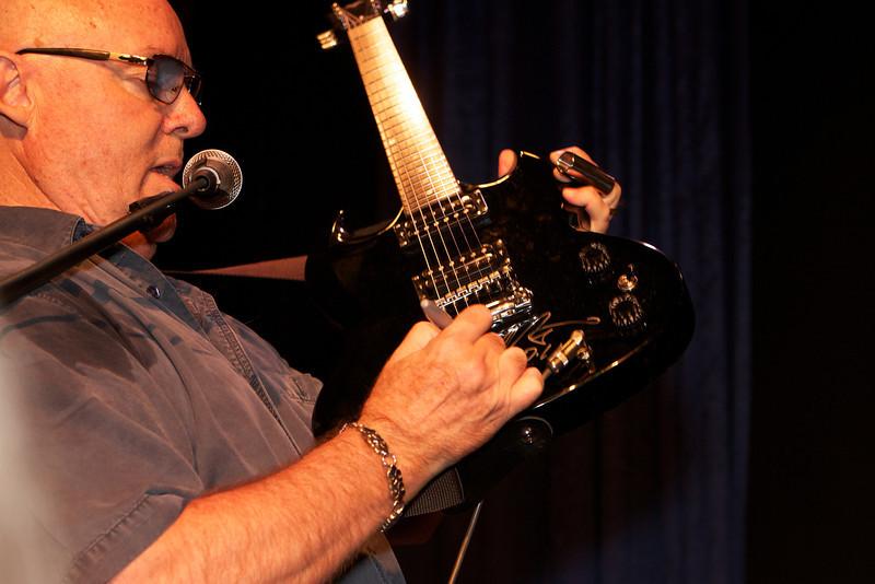 Montrose - Ramona Mainstage - 2011-09-10