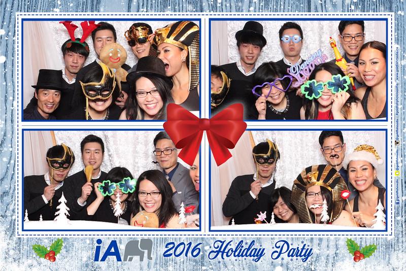 2016-12-02_14-55-18_page copy.jpg