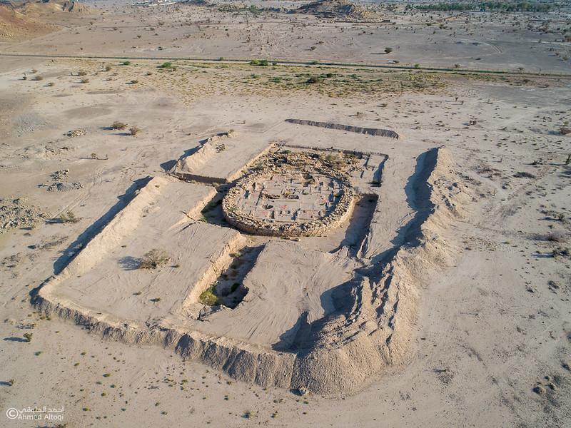 DJI_0019 - Salut Castle and Ruins - Bahla.jpg