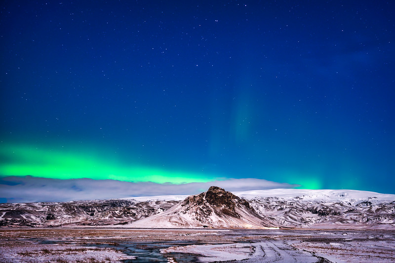 northern lights (1 of 1).jpg