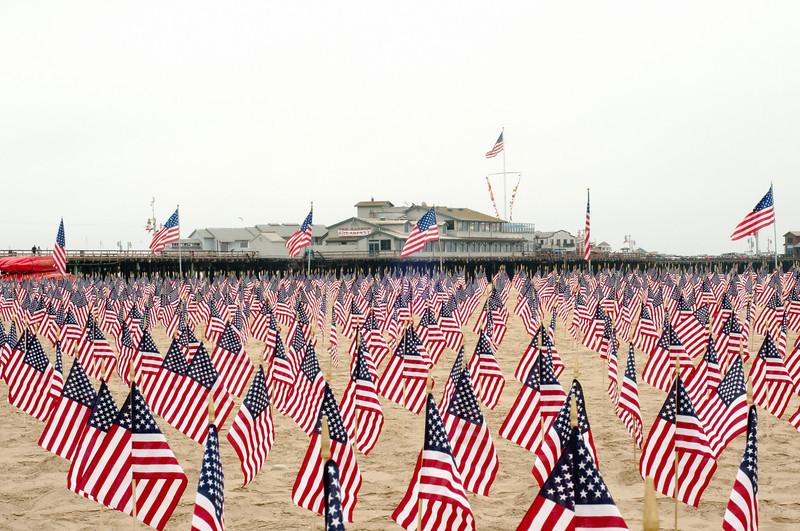 911 West Beach-15.jpg