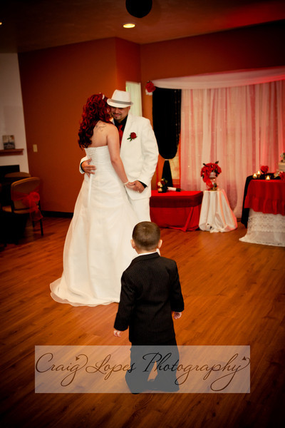 Edward & Lisette wedding 2013-217.jpg