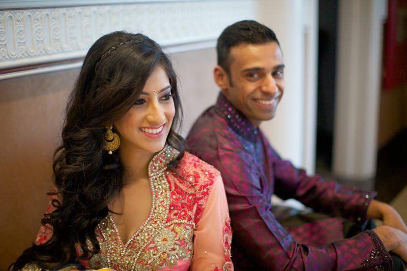 Le Cape Weddings - Indian Wedding - Day One Mehndi - Megan and Karthik  DII  5.jpg