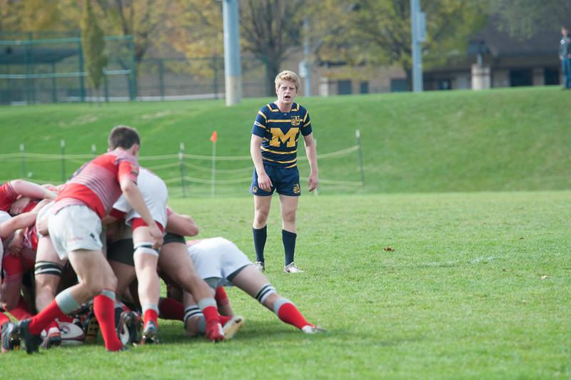 2016 Michigan Rugby vs. Ohie States 254.jpg