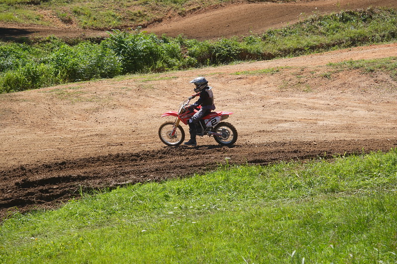 FCA Motocross camp 20170745day2.JPG