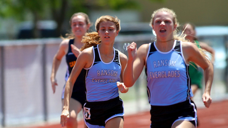 District Track Field 2012 464.jpg