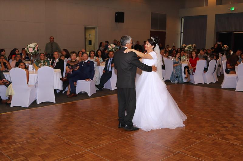 A&F_wedding-542.jpg