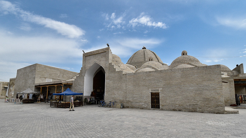 Usbekistan  (461 of 949).JPG