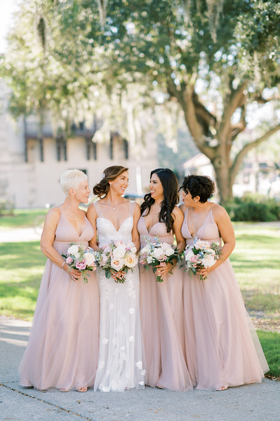 JessicaandRon_Wedding-155.jpg